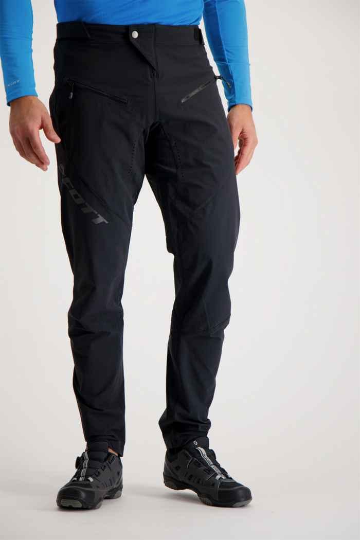 Scott Trail Progressive pantaloni da bike uomo 1