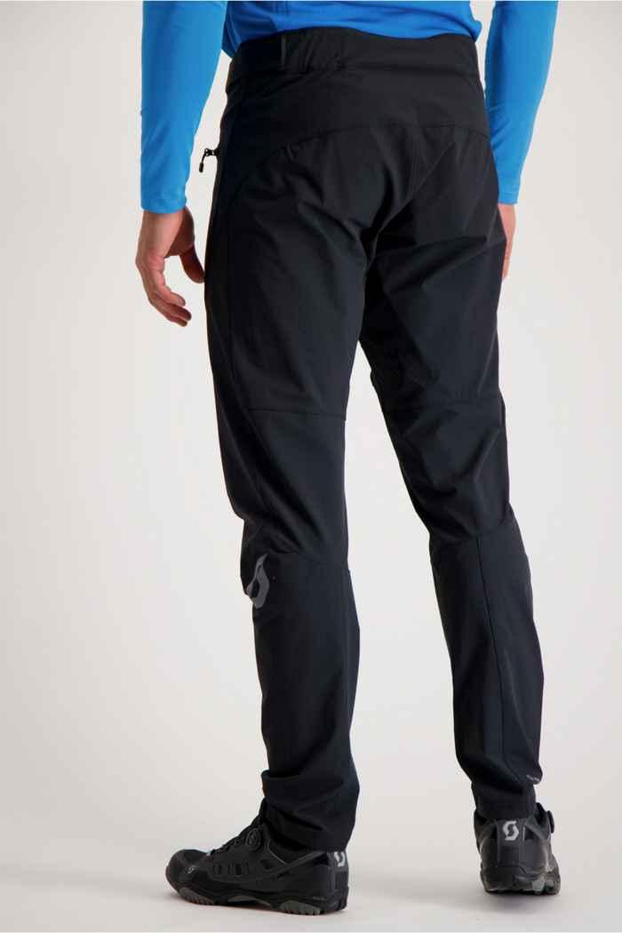 Scott Trail Progressive pantaloni da bike uomo 2
