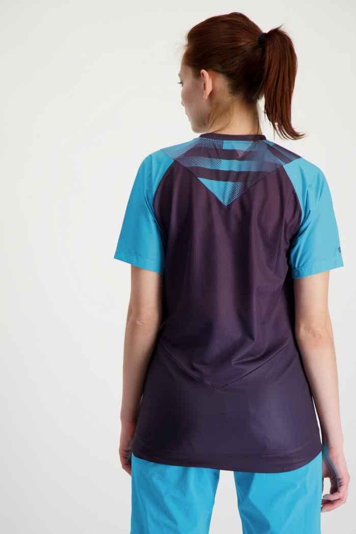 Scott Trail Vertic Pro maglia da bike donna 2