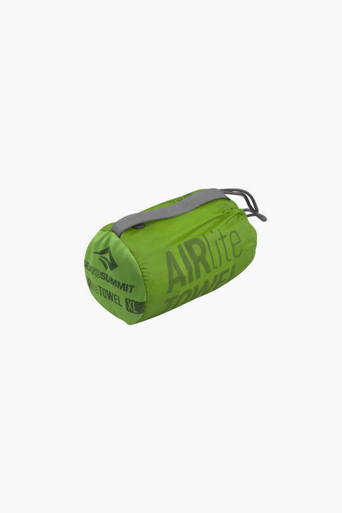 Sea to Summit Airlite Extra Large Mikrofasertuch 1