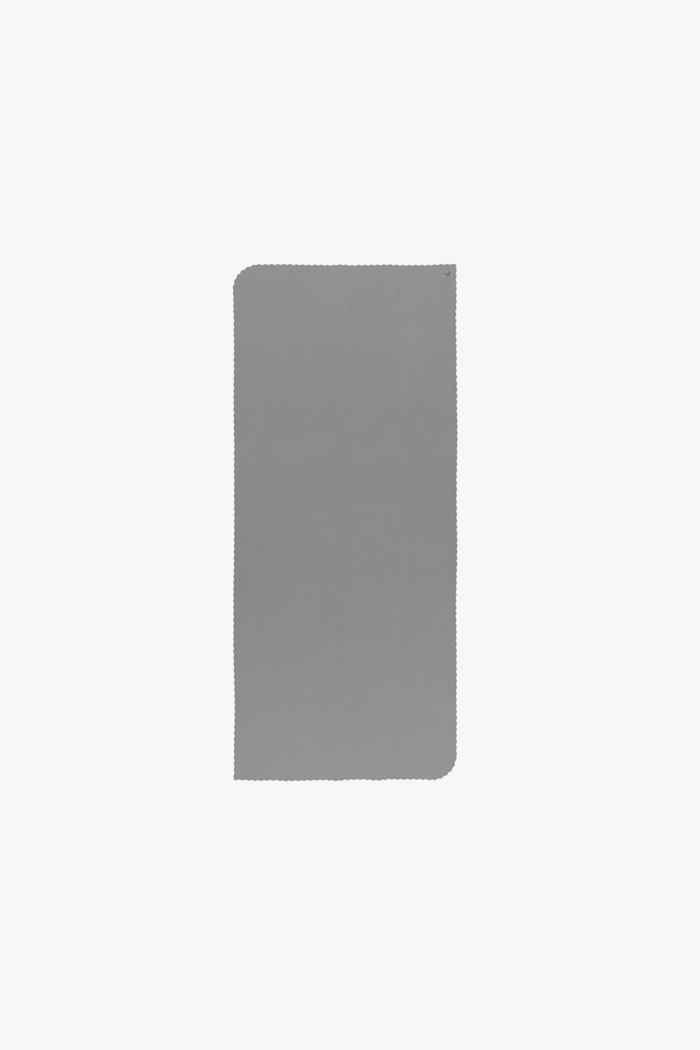 Sea to Summit Airlite Medium panno microfibra Colore Grigio 2