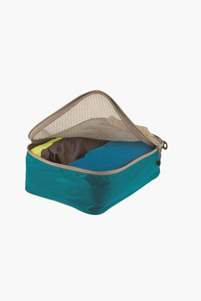Sea to Summit Garment S 4 L Packbeutel 1