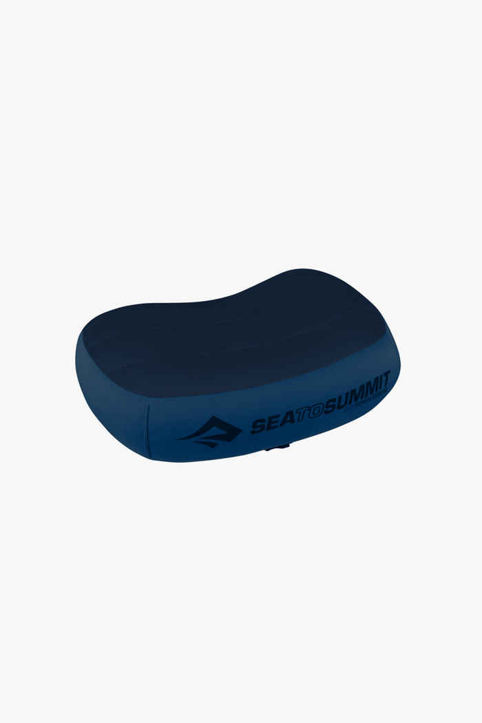 Sea to Summit Premium Regular cuscino da viaggio 1