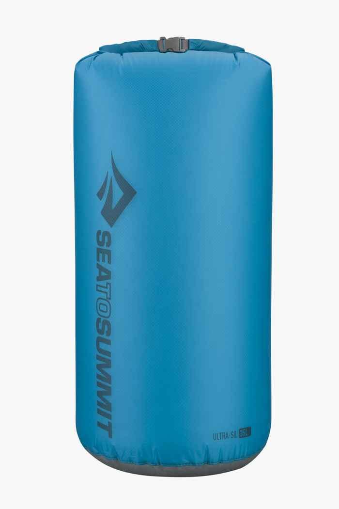 Sea to Summit Ultra Sil 35 L Packbeutel Farbe Blau 1