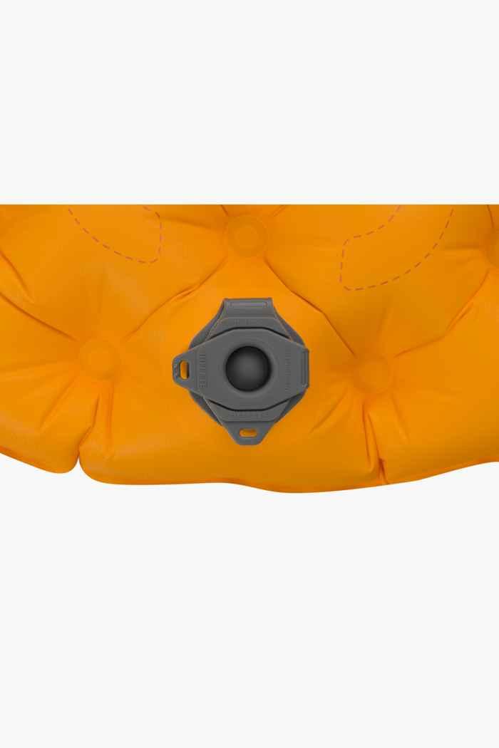 Sea to Summit Ultralight Insulated Regular Luftmatratze 2
