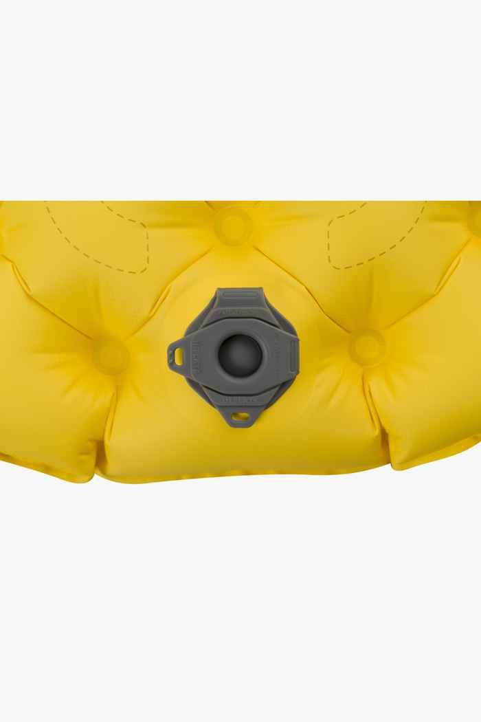 Sea to Summit Ultralight Regular Luftmatratze 2