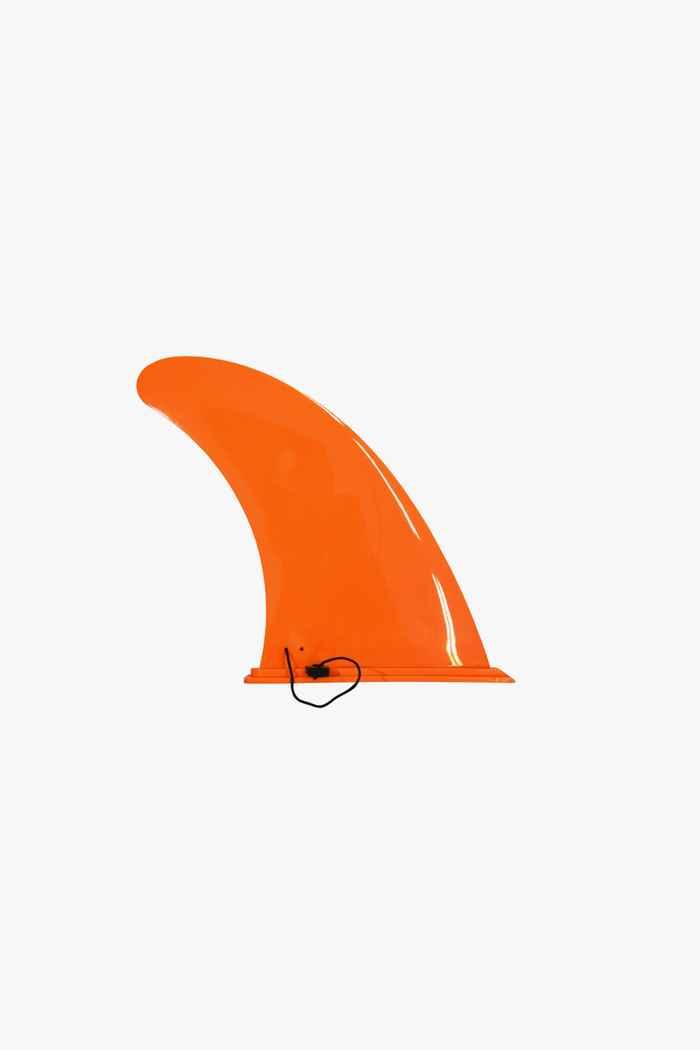 Season Slide in Standard 210 mm Flex Steckfinne 1