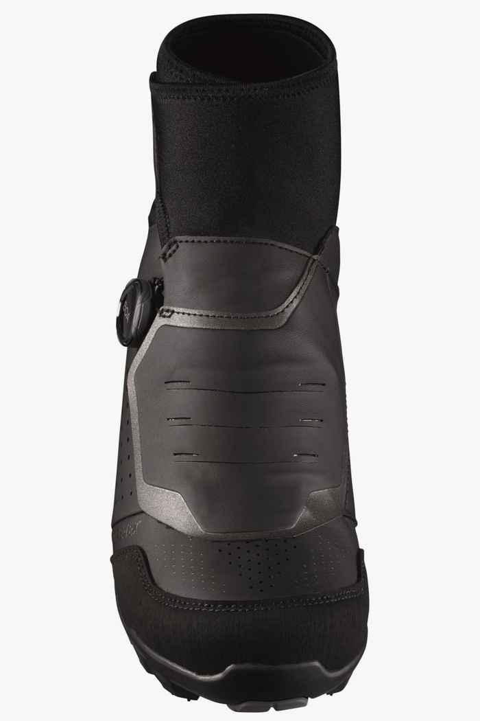 Shimano SH-MW7L Gore-Tex® chaussures de vélo hommes 2