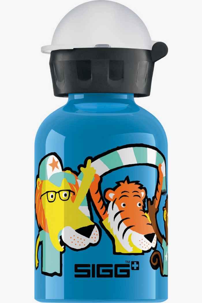Sigg enfants bouteille 1