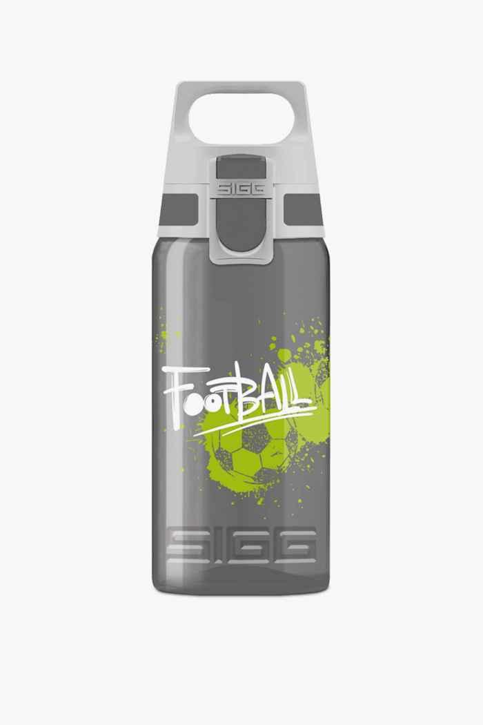 Sigg Viva 0.5 L Kinder Trinkflasche 1