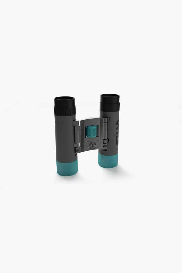 Silva Pocket 10X jumelles 1