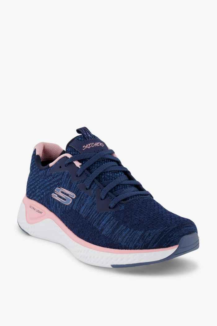 Skechers Brisk Escape scarpa da fitness donna 1