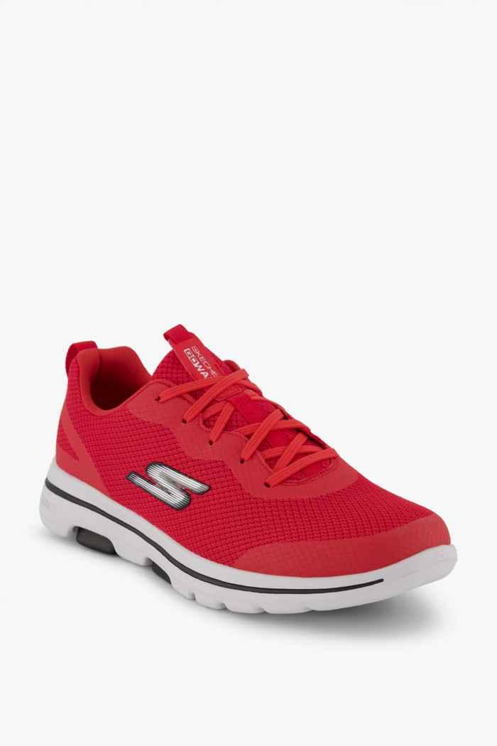 Skechers Go Walk 5 scarpa da fitness uomo 1