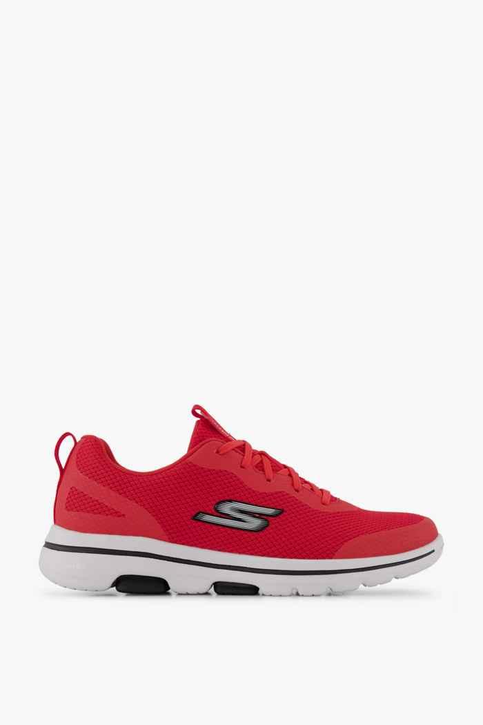 Skechers Go Walk 5 scarpa da fitness uomo 2
