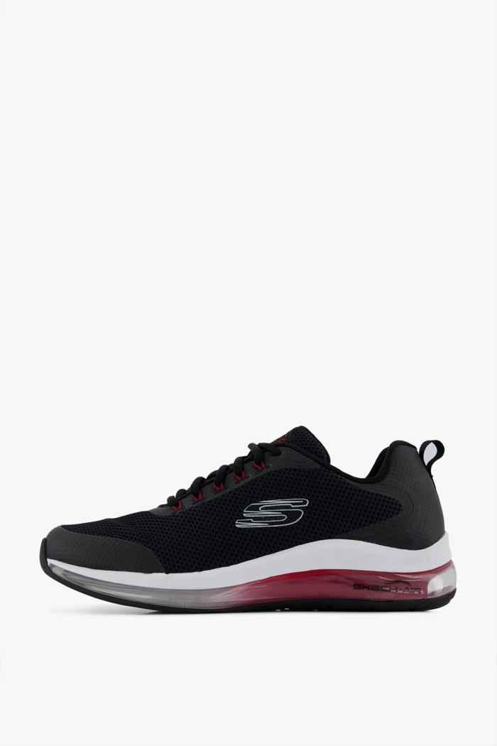 Skechers Skech-Air Element 2 sneaker uomo 2