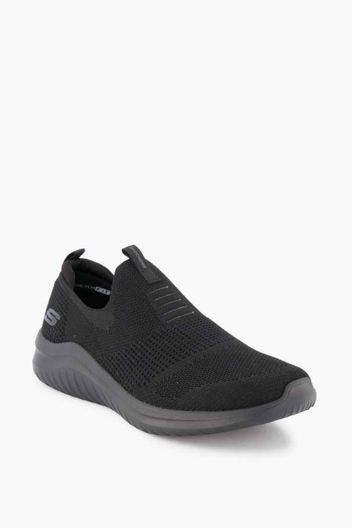 Skechers Ultra Flex 2.0 Mirkon sneaker hommes 1