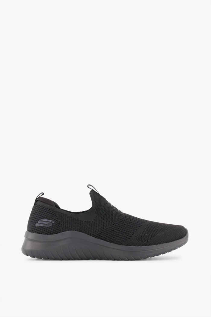 Skechers Ultra Flex 2.0 Mirkon sneaker hommes 2