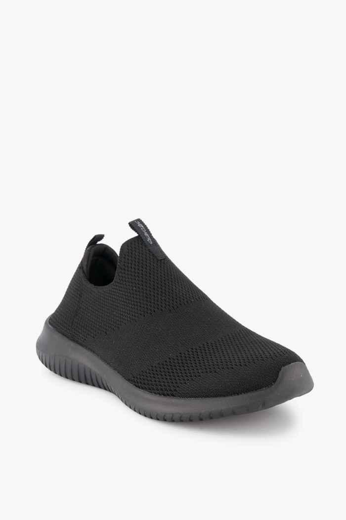 Skechers Ultra Flex First Take Damen Sneaker 1