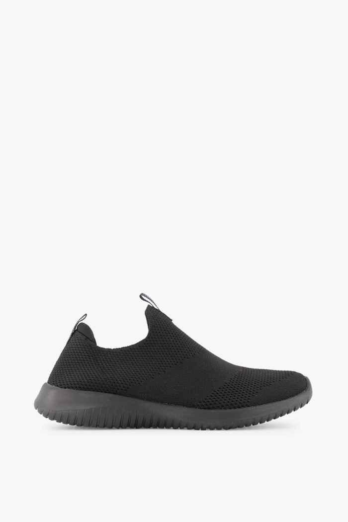 Skechers Ultra Flex First Take Damen Sneaker 2