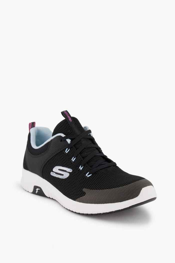 Skechers Ultra Flex Prime chaussures de fitness femmes 1