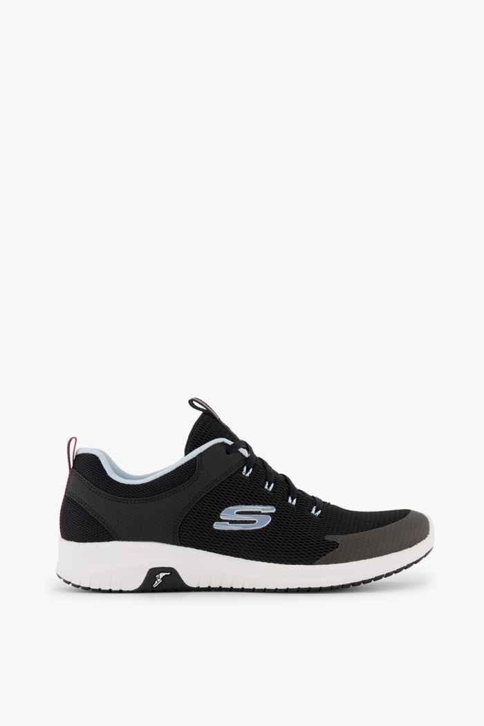 Skechers Ultra Flex Prime chaussures de fitness femmes 2