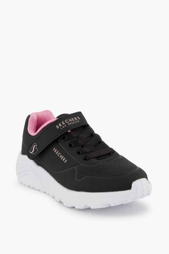 Skechers Uno Lite sneaker filles 1