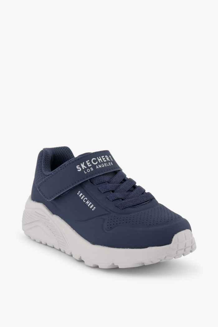 Skechers Uno Lite Vendox sneaker enfants 1