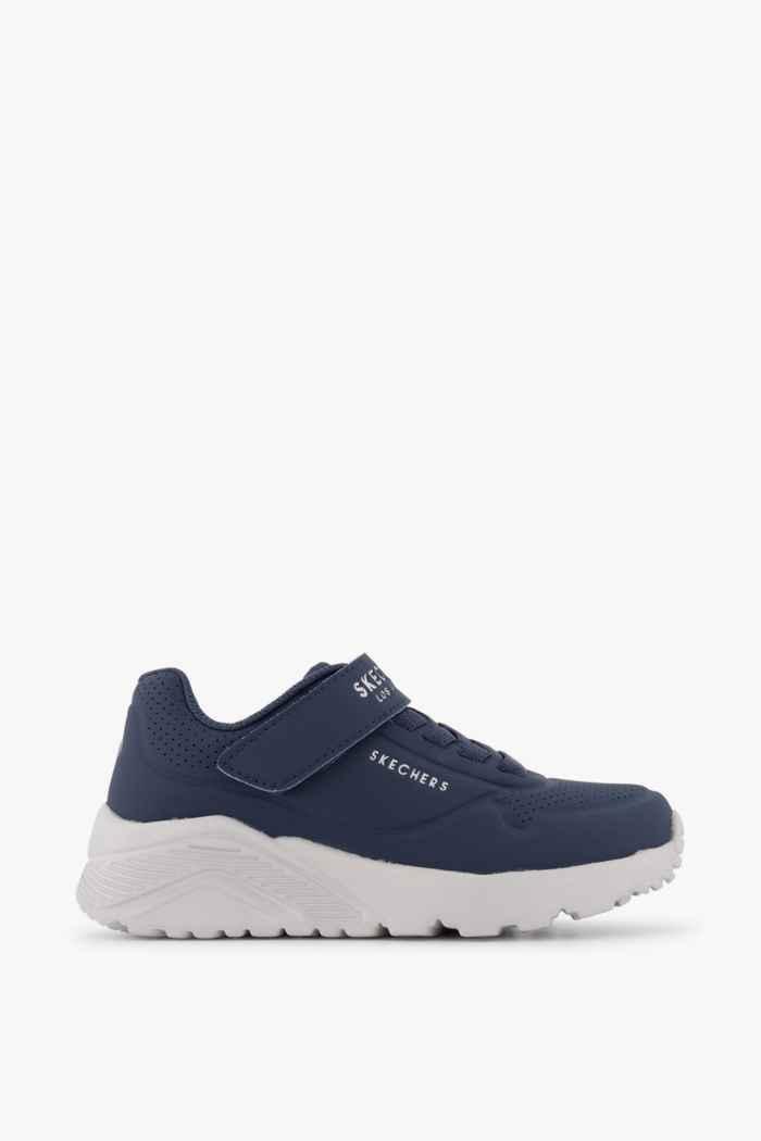 Skechers Uno Lite Vendox sneaker enfants 2