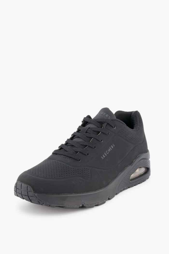 Skechers Uno Stand On Air sneaker hommes 1