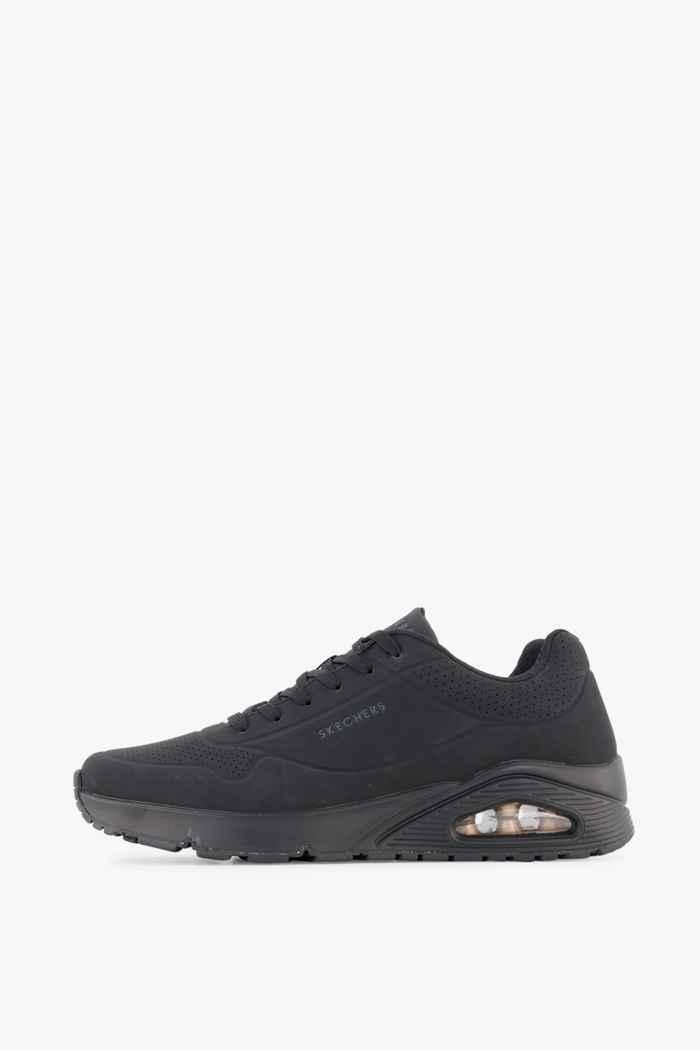 Skechers Uno Stand On Air sneaker hommes 2
