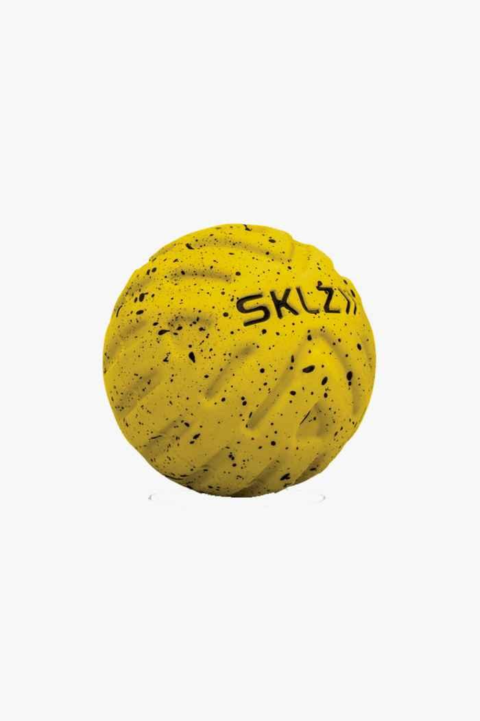 SKLZ Foot balle de massage 1