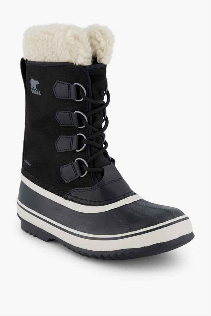 Sorel Carnival boot femmes 1