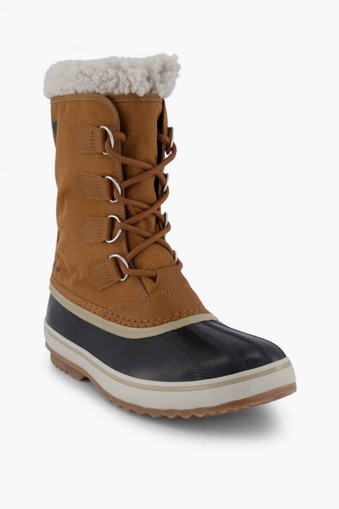 Sorel Carnival boot hommes 1