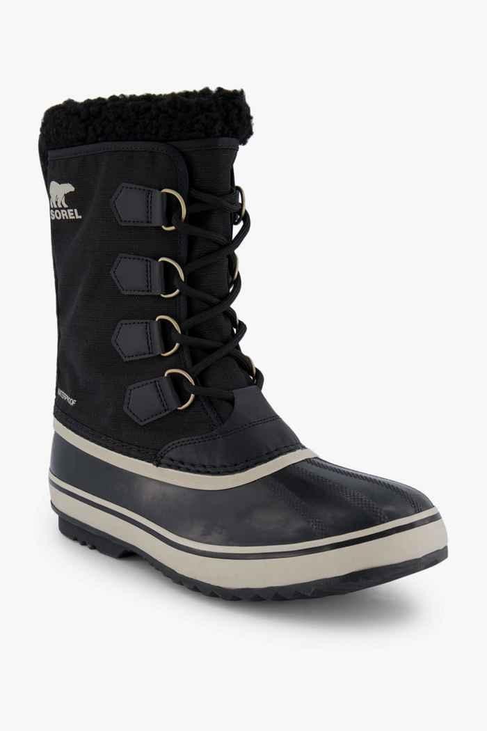 Sorel Pac boot hommes 1