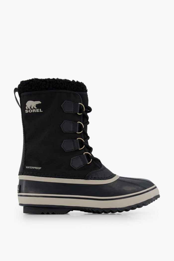 Sorel Pac boot hommes 2