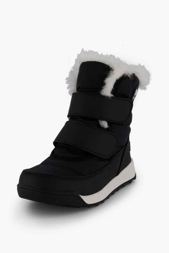 Sorel Whitney II boot bimbo 1