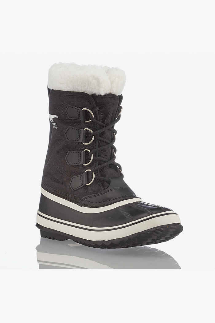 Sorel Winter Carnival boot femmes 1