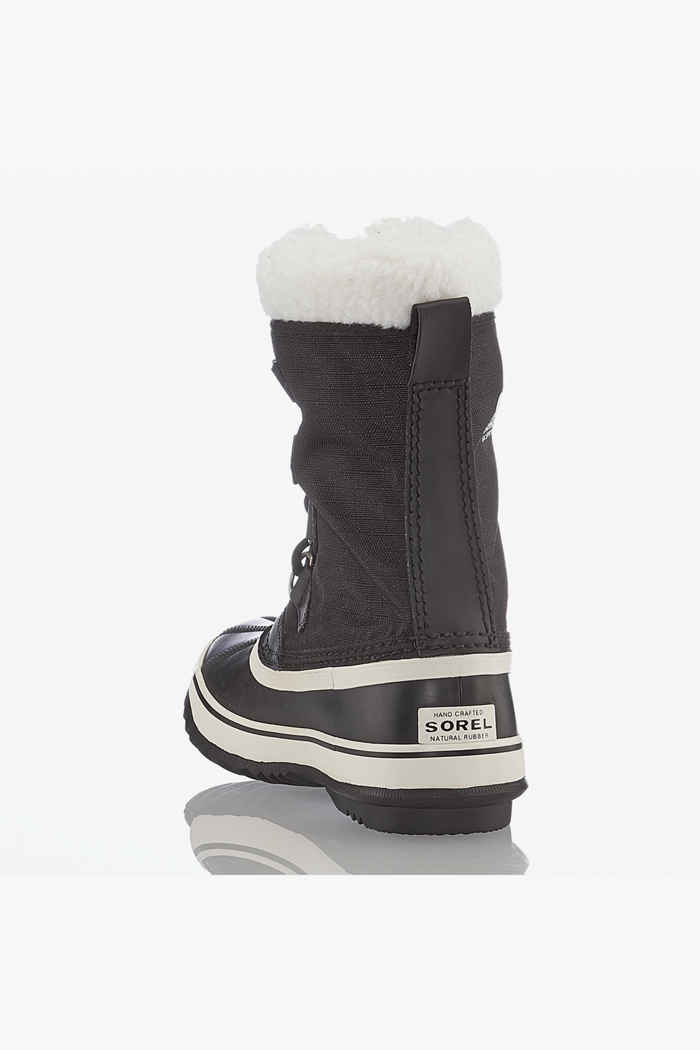 Sorel Winter Carnival boot femmes 2