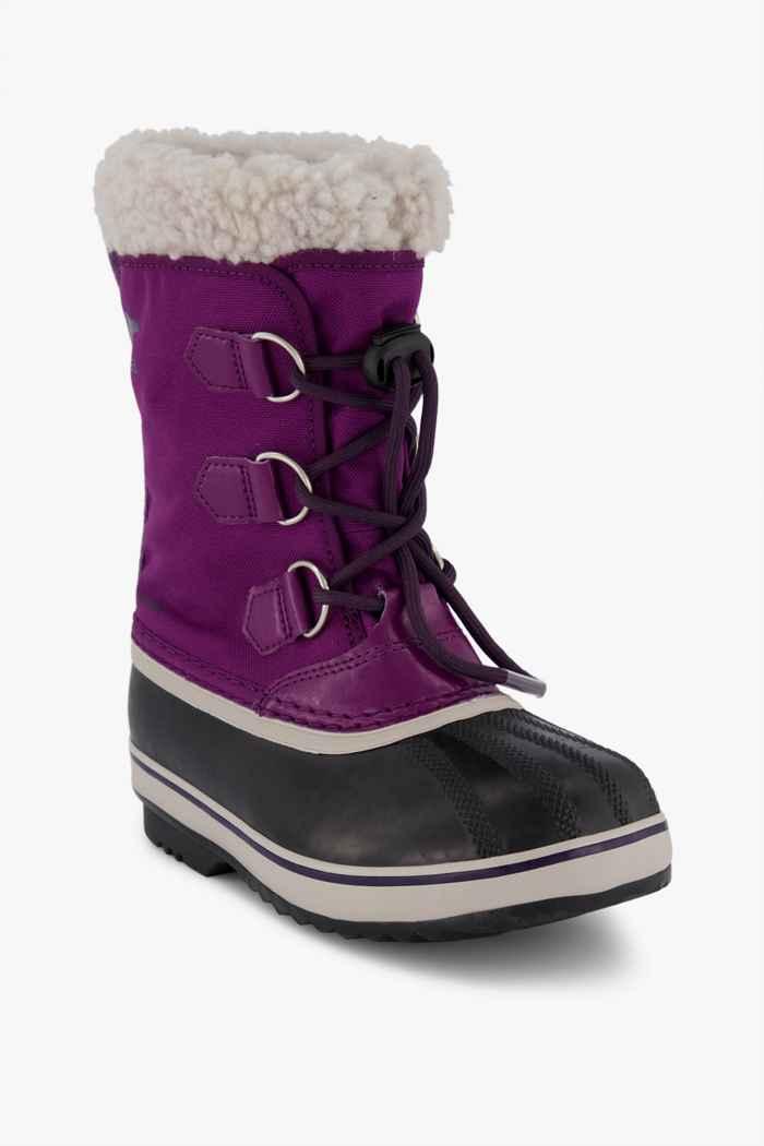 Sorel Yoot Pac boot filles 1