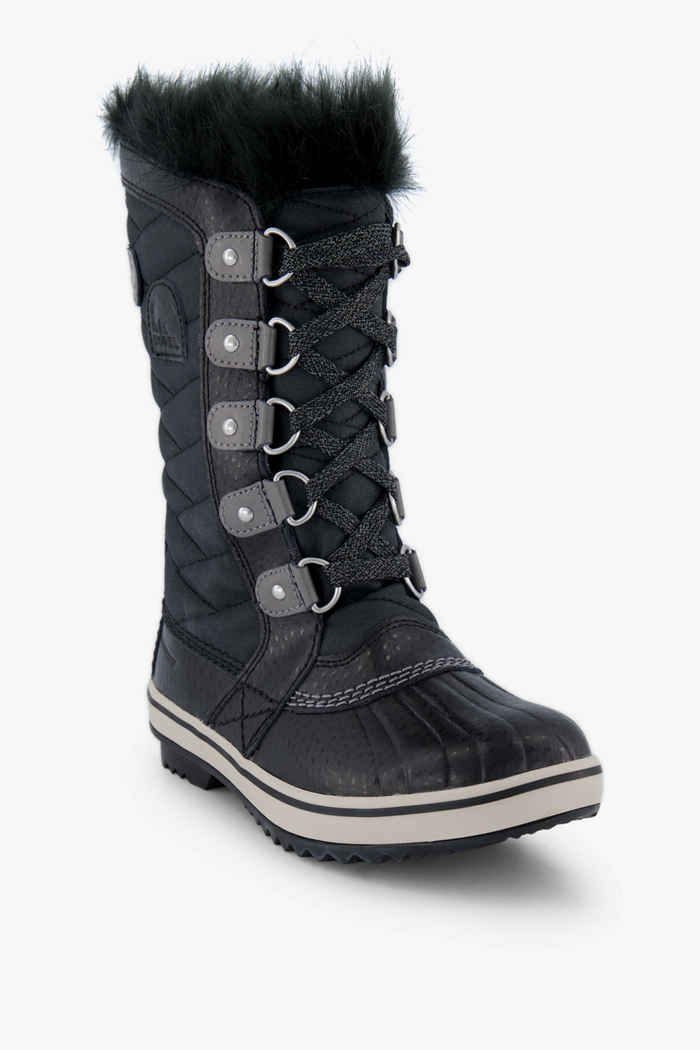 Sorel Youth Tofino boot enfants 1