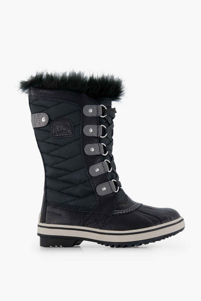 Sorel Youth Tofino boot enfants 2