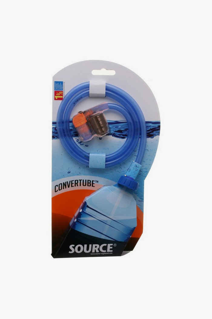 Source Conver Tube Set 2