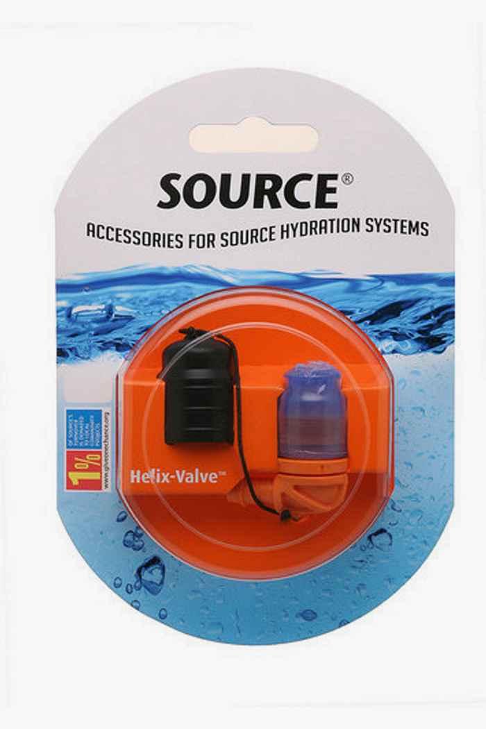 Source Helix Bite Valve boccaglio 1