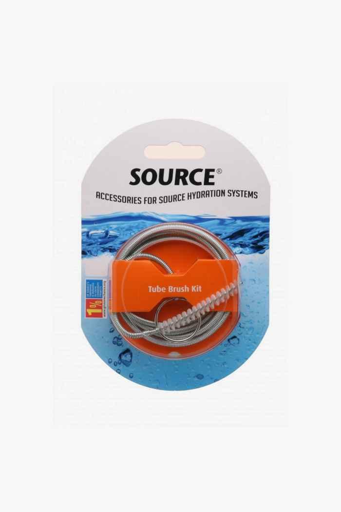 Source Tube Brush set detergente 1