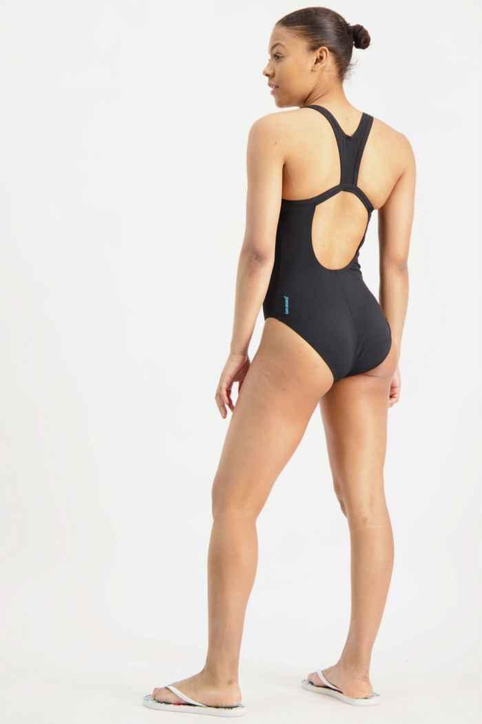 Speedo Boom Logo Flyback maillot de bain femmes 2