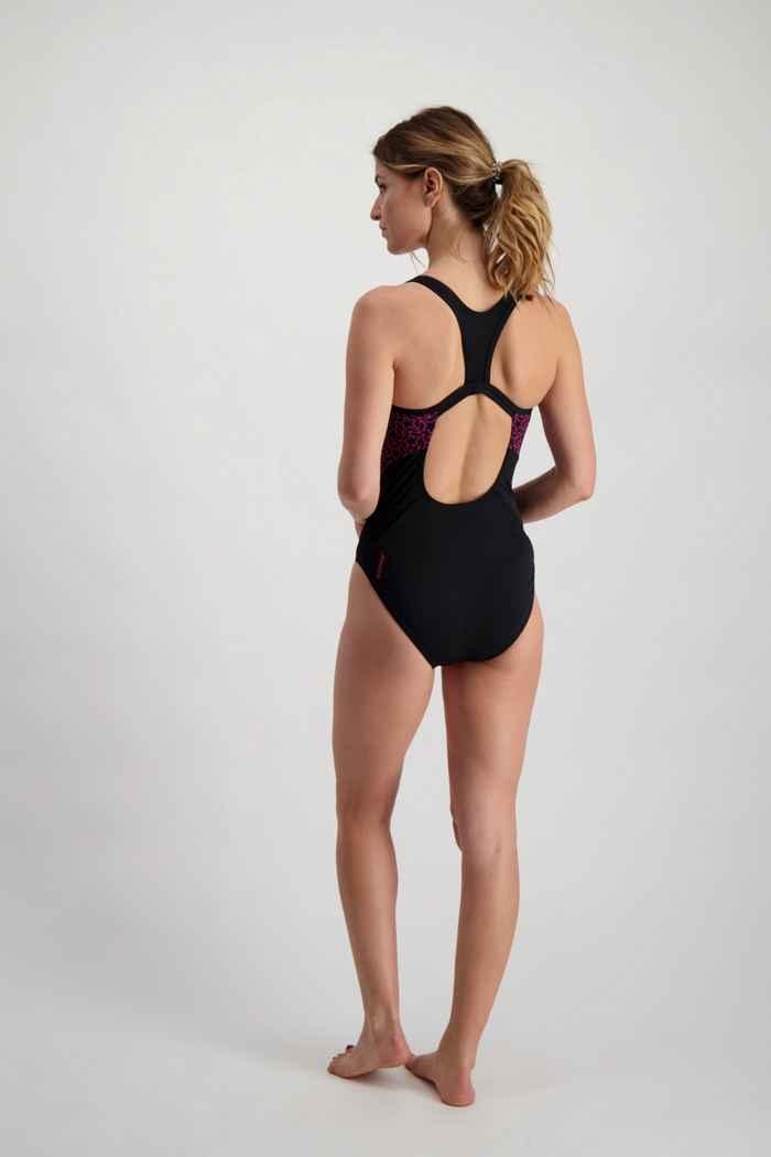 Speedo Boomstar Splice Flyback maillot de bain femmes 2