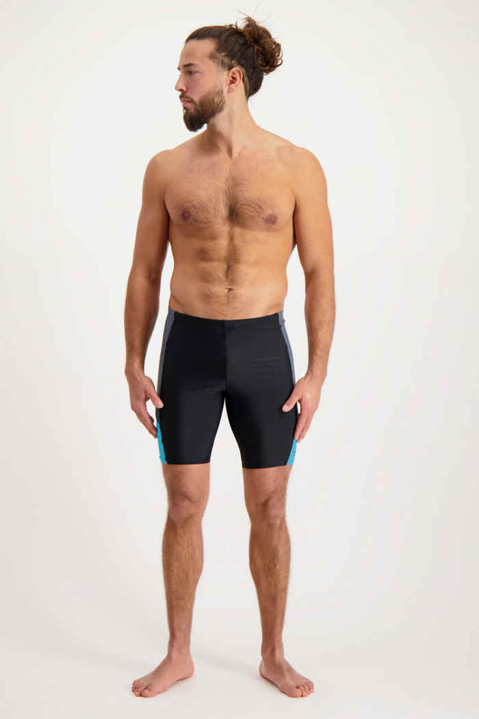 Speedo Dive Jammer maillot de bain hommes 1