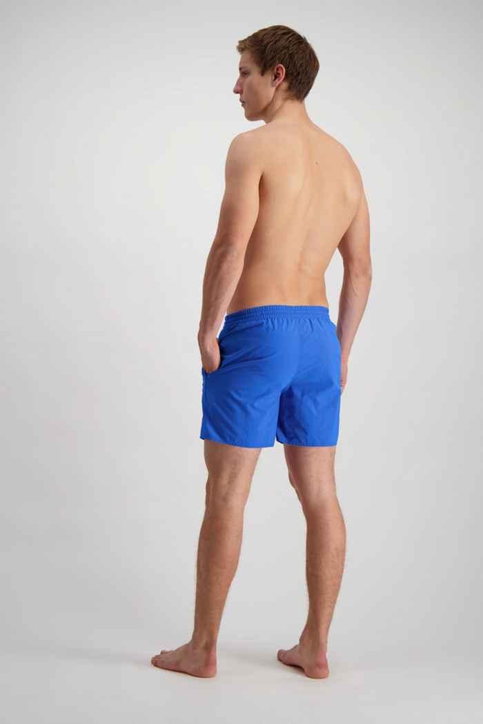 Speedo Essential costume da bagno uomo Colore Blu 2