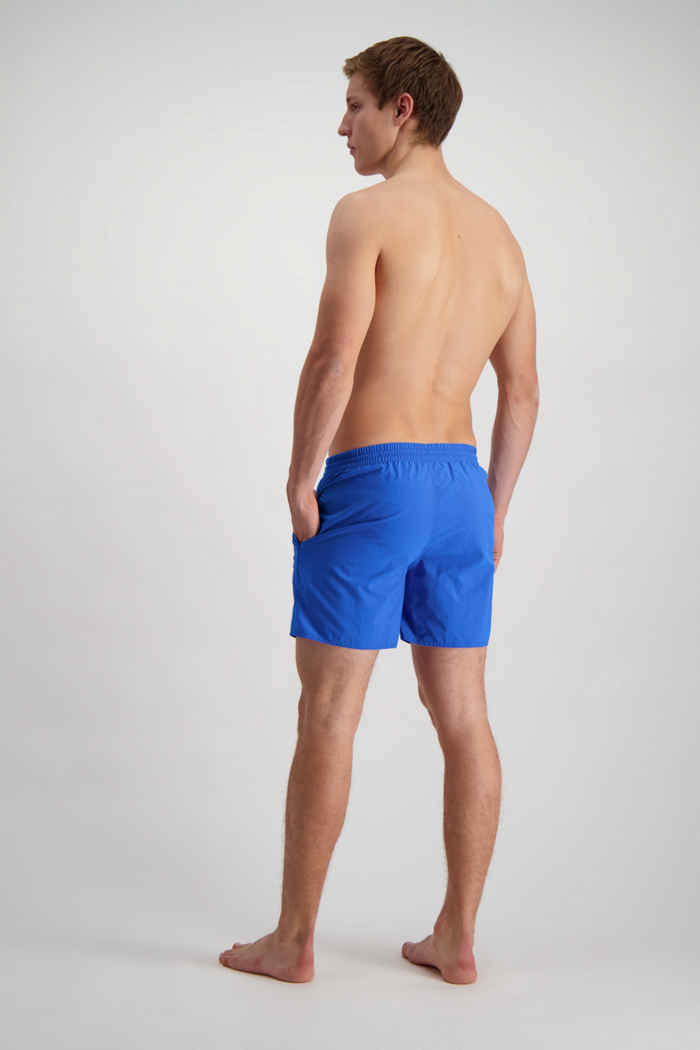 Speedo Essential maillot de bain hommes 2