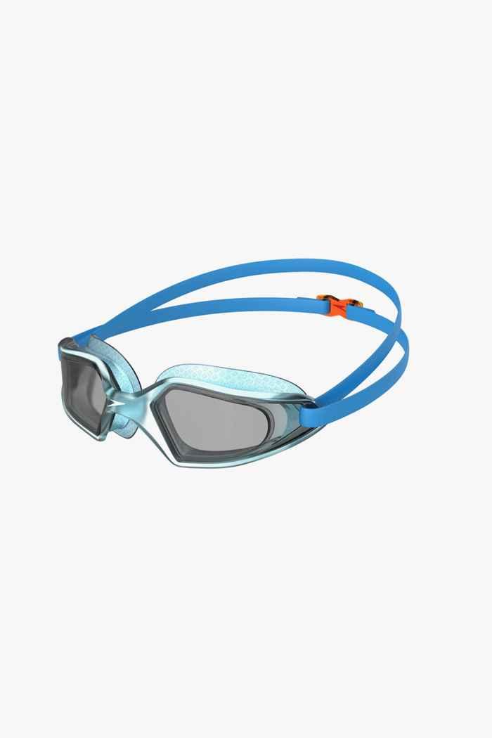 Speedo Hydropulse lunettes de natation enfants 1